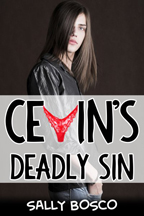 Cevins Deadly Sin 72dpi2in