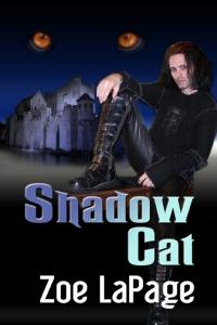 ShadowCat small