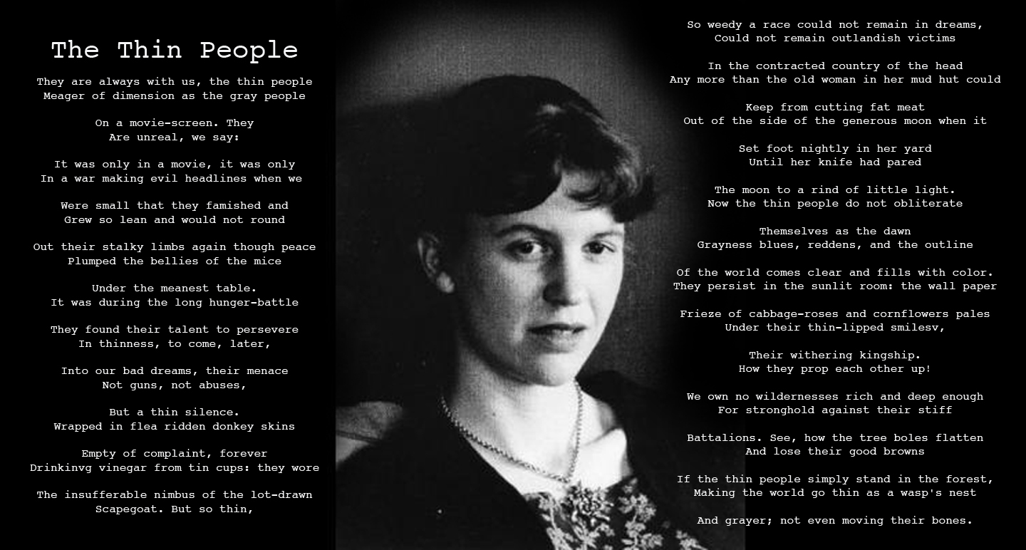 an analysis of three different poems by sylvia plath  sylvia plath draws upon her personal experiences to blend a range of powerful emotions, weaving them cleverly throughout her poems 'lady lazarus' and 'daddy' explore her intimate struggles and how the abandonment and betrayal of masculine figures in her life shaped her views on life and death.