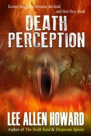 DeathPerception_cover
