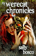 WerecatChronicles72dpi2in