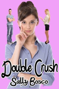 Double_Crush_5 in